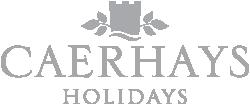 Caerhays Holidays