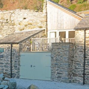 Lime Kiln Homepage Accommodation Button
