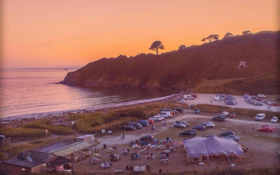 The 'Don't Miss' Events in Cornwall this Summer