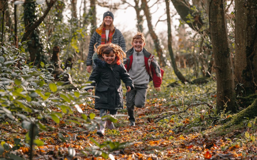The best family activities in Cornwall