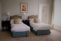 Vean - Twin Room