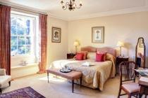 Vean - Double Bedroom