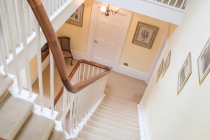 Vean - Stairs