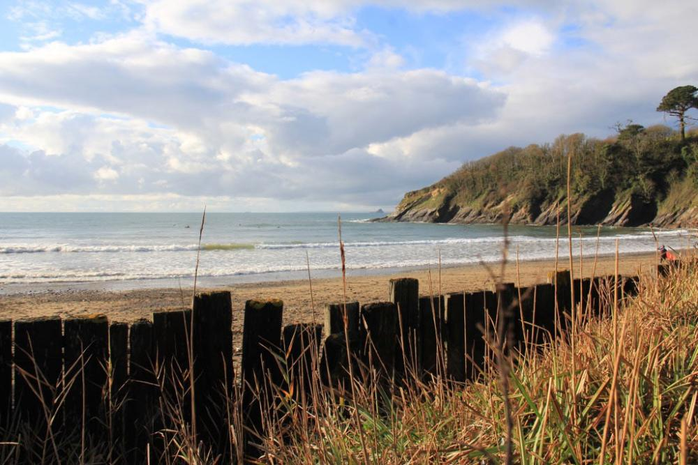 Bottom-Lodge-Porthluney-Beach-Image